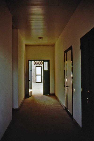 1996-casasuore-09