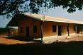 1996 - Casa Suore Missionarie
