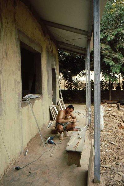 1993-casasuore-04