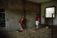 1993 - Casa suore missionarie