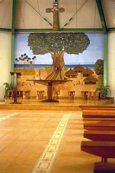 1995-chiesa-01