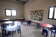 2012 - Scuola Materna