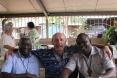2013 - Casa suore missionarie