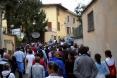 San Felice - Tra le vie del paese