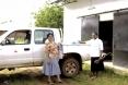Distribuzione riso