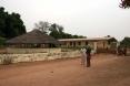 2006 - Casa suore missionarie