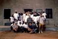 1996 - Bissau