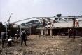 1992 - Centro polivalente